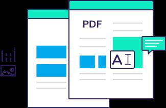 edit pdf docs