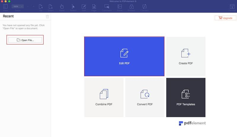 PDFfiller Alternative - How to Fill out PDF Online for Free