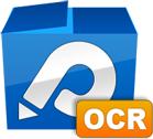 iSkysoft PDF Editor OCR (Deutsch)