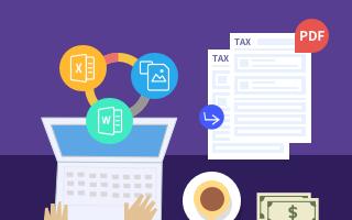 tax season 2020 start date