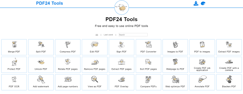free pdf annotator windows