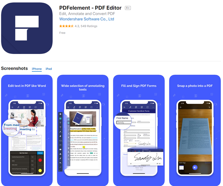 Android Tips And Tricks Pdf