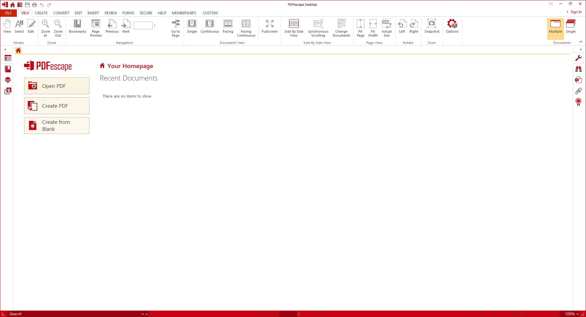 how to edit pdf in windows 10