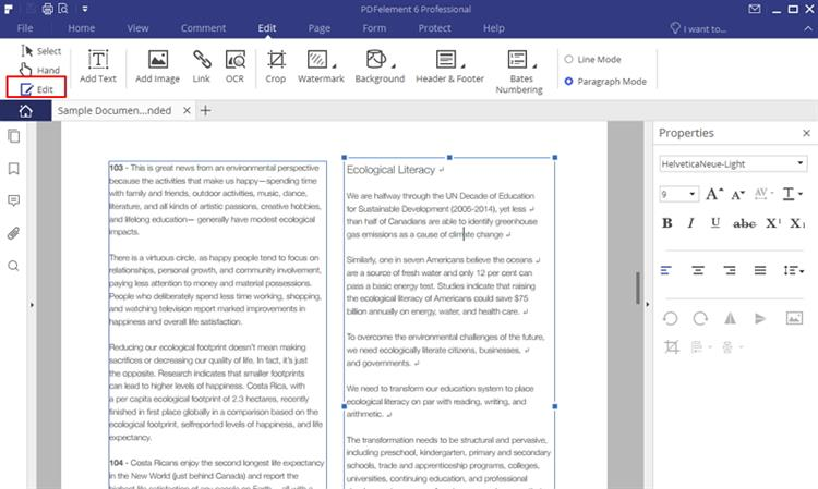 Pdf editor || pdf editor free download full version || free.