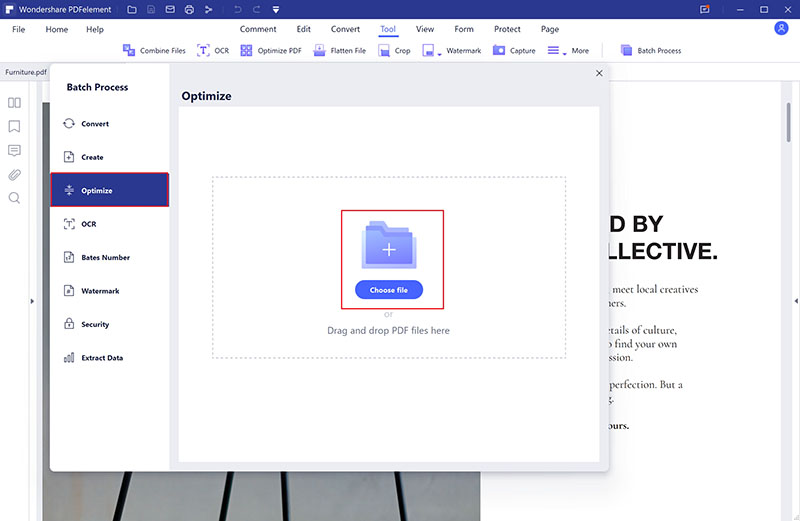 3 Methods to Reduce PDF File Size