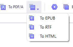 convert-pdf