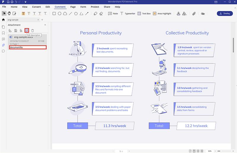edit-pdf-texts