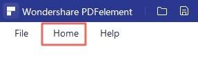 convertir ppt a pdf alta resolucion