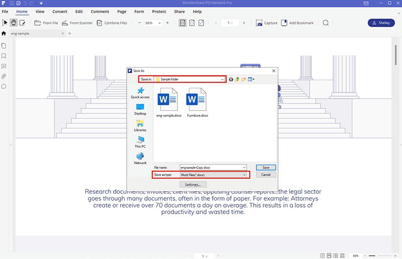 edit locked pdf files on windows