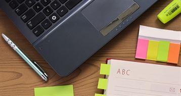 La Migliore Alternativa ad Adobe Acrobat PDF Forms Filler e Creator