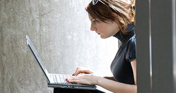 Les 5 meilleures façons d'imprimer une page Web en PDF sur Mac, Windows ou iPad