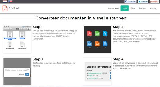 2 PDF NL