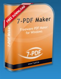 Top 10 Best Free Word To Pdf Converter Software