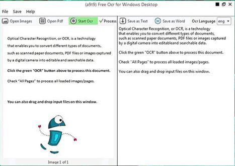 10 Best Tools to Edit Scanned PDF Online