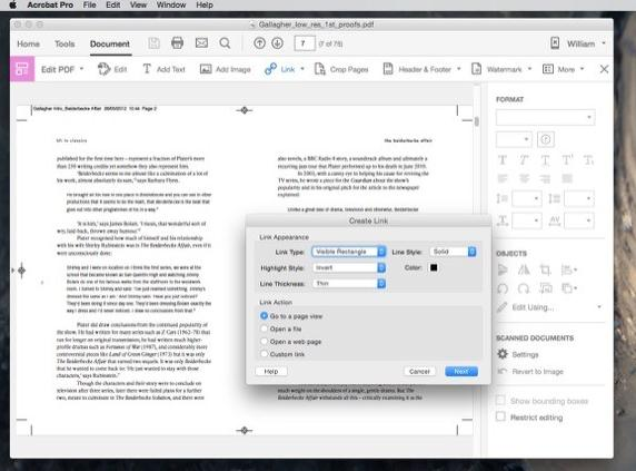ppt to pdf converter online free download