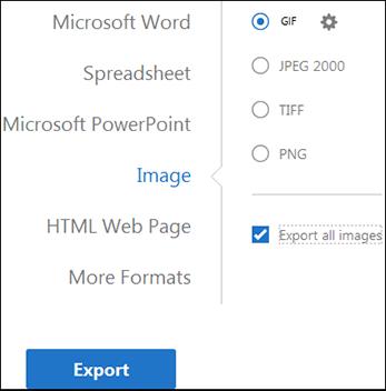 adobe pdf to png