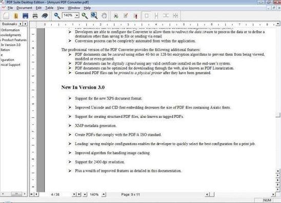 amyuni pdf converter