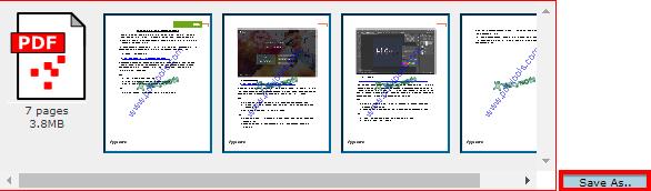 batch stamp pdf