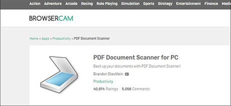 browsercam