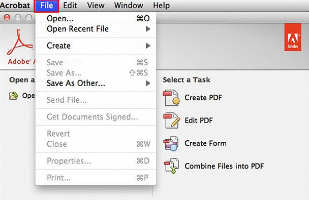 rotate pdf in word
