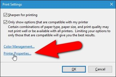 create a pdf from images