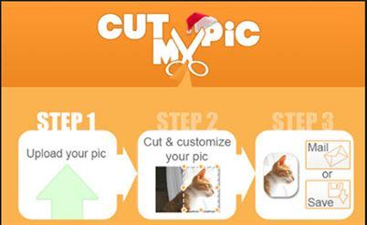 cutmypic