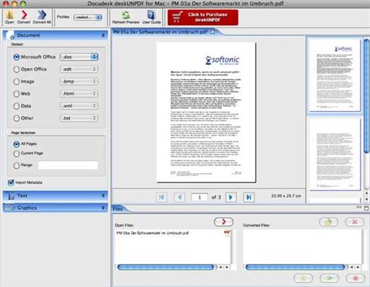 deskunpdf for mac
