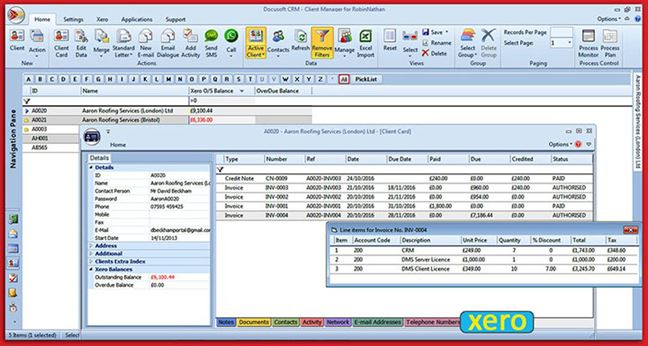Top 5 Home Document Management Software