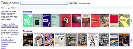 télécharger google books en format pdf