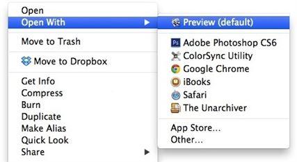 edit pdf in preview