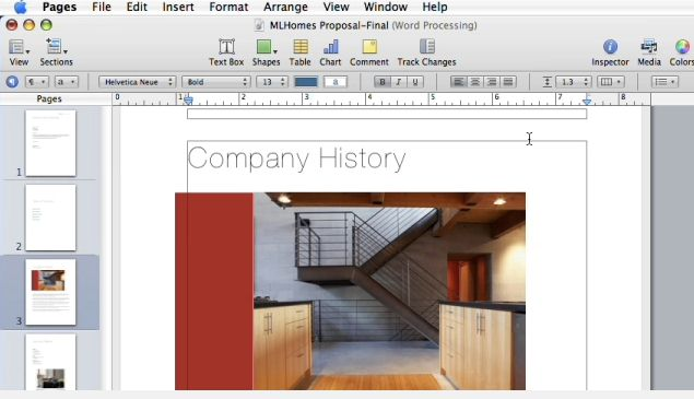 free pdf to pages converter