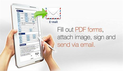 Top 3 Free PDF Editor for Android Devices You Can Consider
