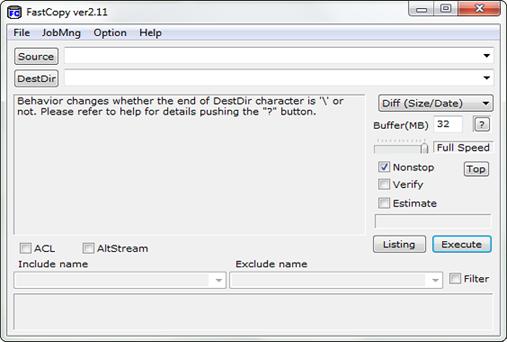 windows 10 productivity software
