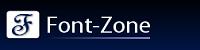 Font-Zone