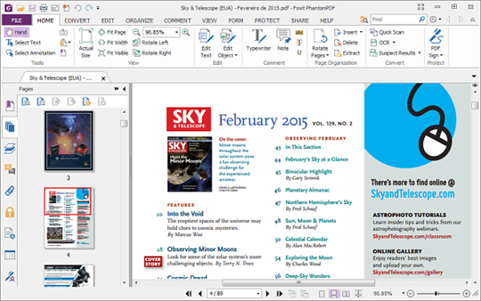 edit pdf file in windows 10