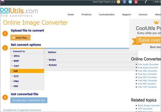 pptx to pdf converter online