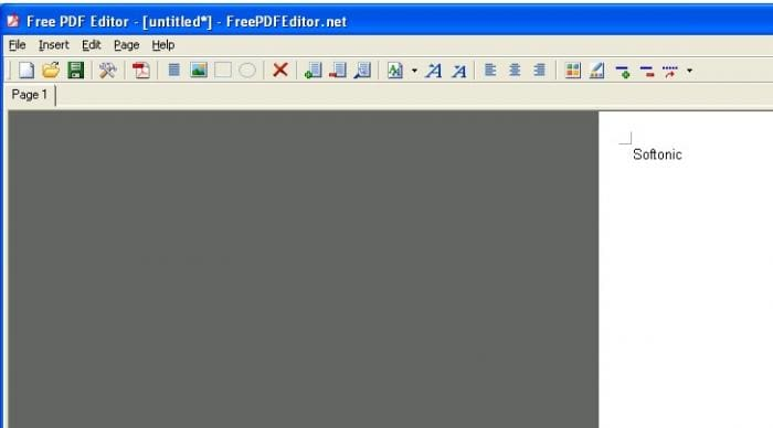 Foxit advanced pdf editor v3. 1. 0. 0 shareware download foxit.