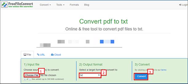 free file convert