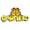 Garfield Strips