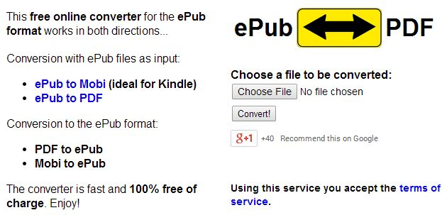 anicesoft epub converter review