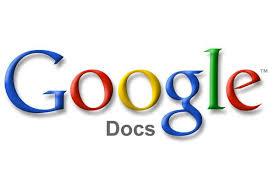 googledocs en ligne lecteur pdf google