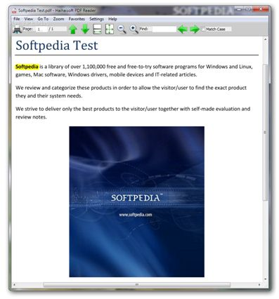 Haihaisoft Reader for Mac