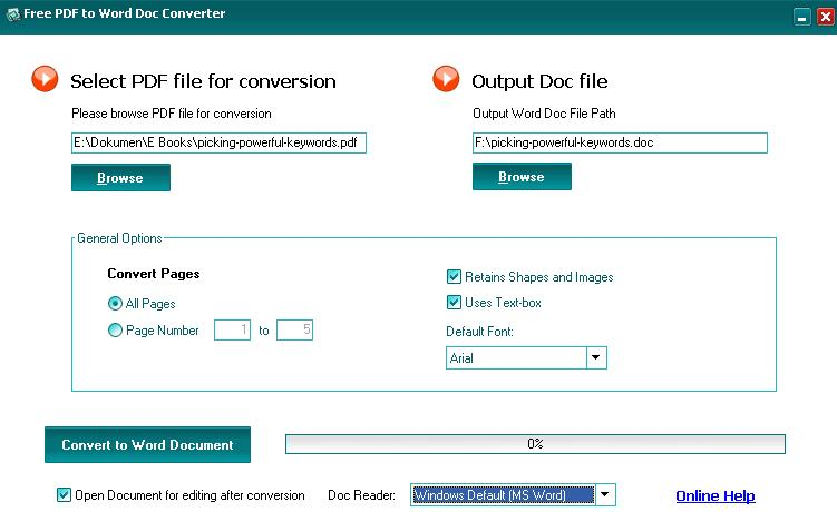 hello pdf-in-word-konverter