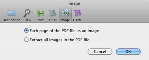 extract pdf images