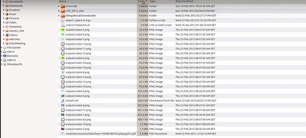 imagemagick convert pdf to png