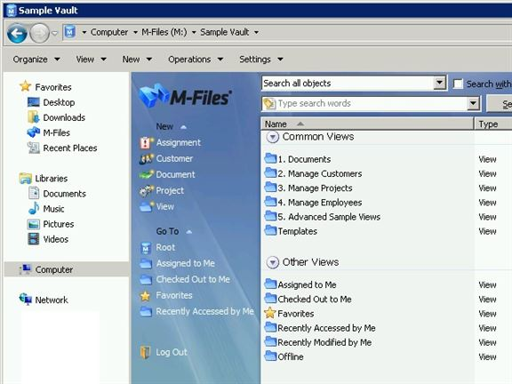 File+Management+Software