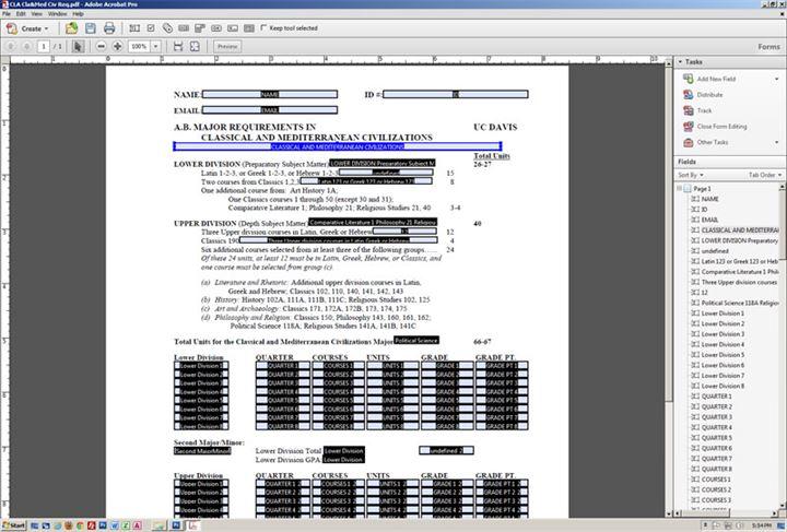 como hacer un pdf editable