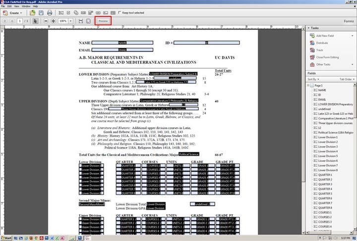 crear formulario pdf gratis