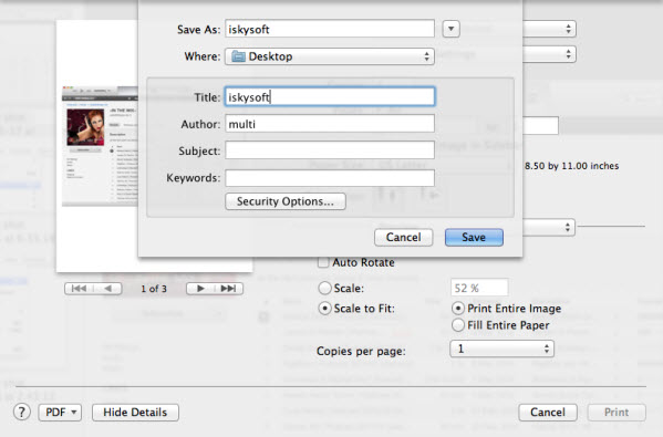 merge jpg to pdf using preview