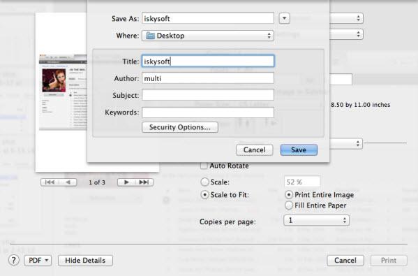 combinar jpg en pdf usando preview